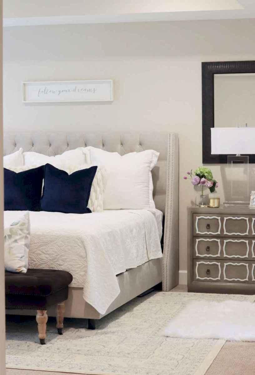 35 Gorgeous Farmhouse Master Bedroom Ideas Homespecially