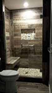 38 genius tiny house bathroom shower design ideas