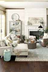 40 fancy french country living room decor ideas