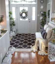46 stunning rustic entryway decorating ideas
