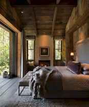 50 gorgeous farmhouse master bedroom ideas