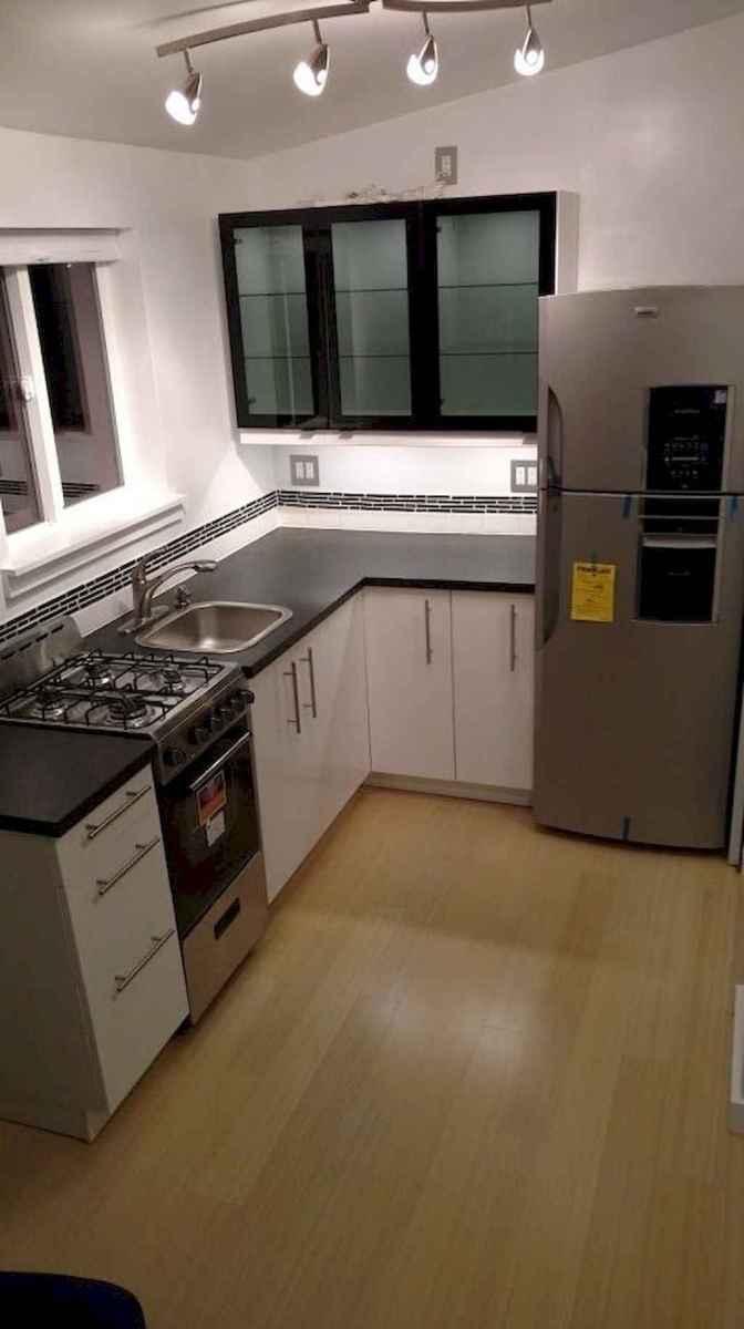 54 amazing tiny house kitchen design ideas
