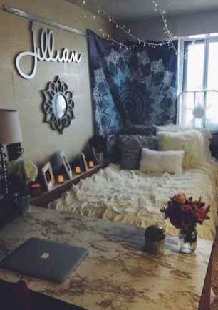 56 genius dorm room decorating ideas on a budget