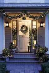 58 gorgeous farmhouse front porch decorating ideas