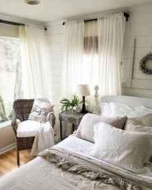 58 gorgeous farmhouse master bedroom ideas