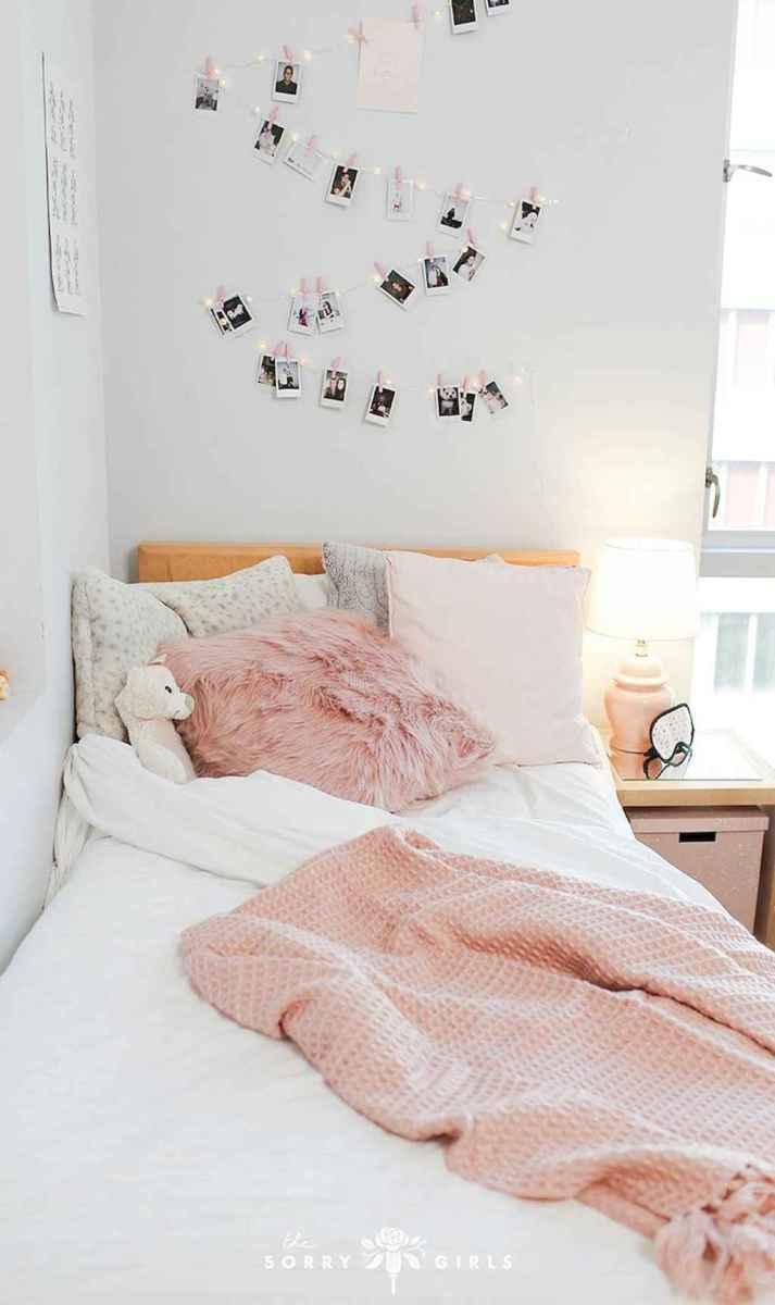 62 genius dorm room decorating ideas on a budget