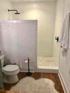 63 genius tiny house bathroom shower design ideas