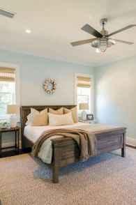 65 gorgeous farmhouse master bedroom ideas