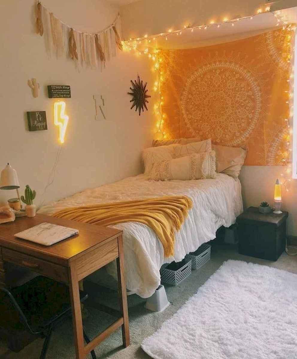 67 Genius Dorm Room Decorating Ideas On A Budget Homespecially