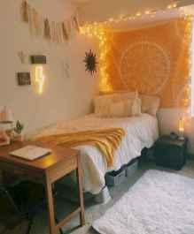67 genius dorm room decorating ideas on a budget