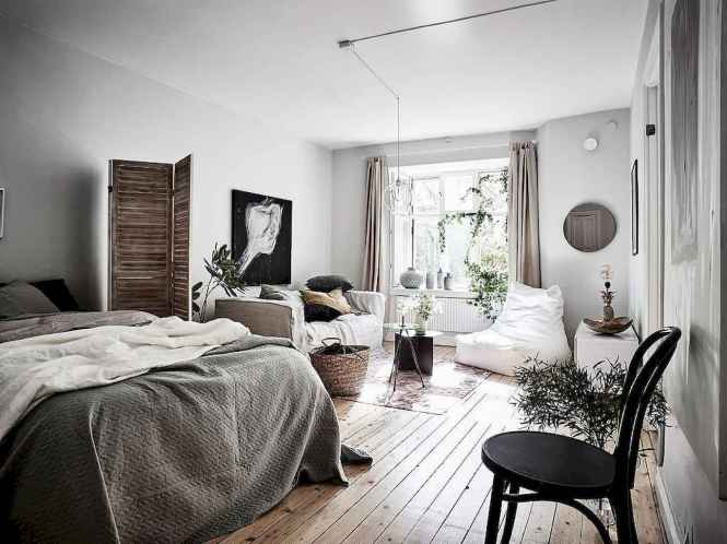 70 First Apartment Decorating Ideas On A Budget Homespecially