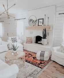 01 cozy apartment living room decorating ideas