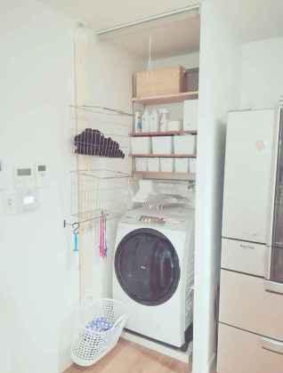 01 smart laundry room organization ideas