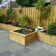 04 diy raised garden bed plans & ideas you can build in a day