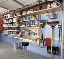 04 genius garage organization ideas