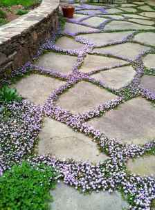 05 fabulous garden path and walkway ideas