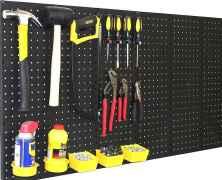 05 genius garage organization ideas