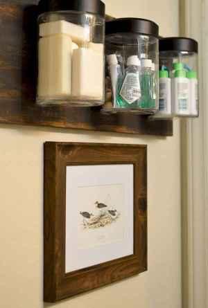 06 quick and easy bathroom storage organization ideas
