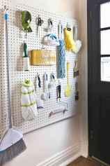 06 smart laundry room organization ideas