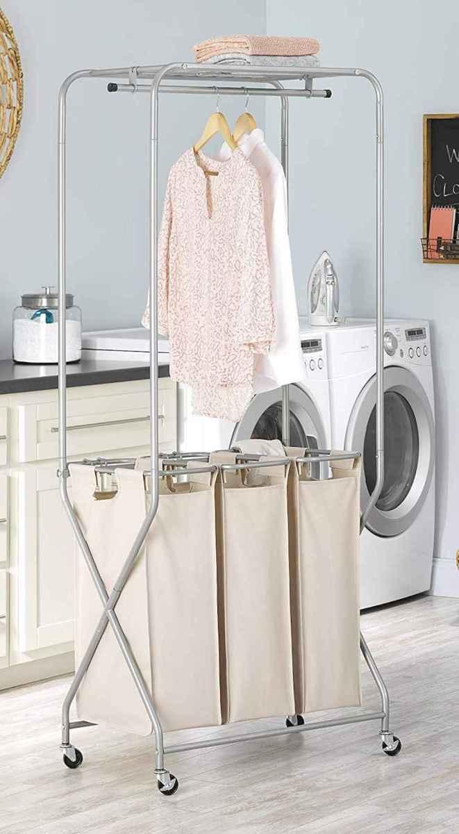 07 smart laundry room organization ideas