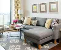 09 cozy apartment living room decorating ideas