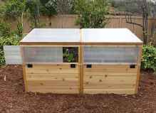 09 diy raised garden bed plans & ideas you can build in a day