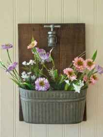 09 totally inspiring decorative garden faucet ideas