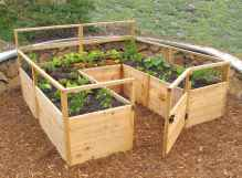 10 diy raised garden bed plans & ideas you can build in a day