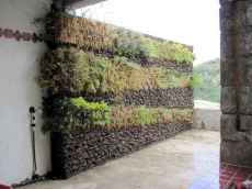 10 fabulous gabion ideas for your outdoor area
