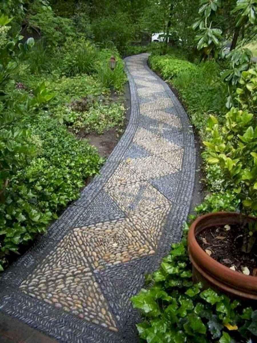 10 fabulous garden path and walkway ideas