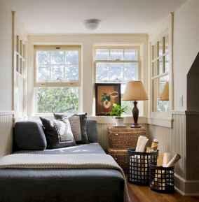 11 best small bedroom organization ideas
