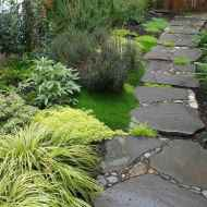 11 fabulous garden path and walkway ideas