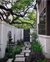 11 incredible side house garden landscaping ideas with rocks