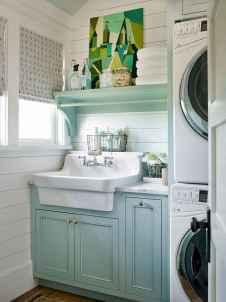 11 smart laundry room organization ideas