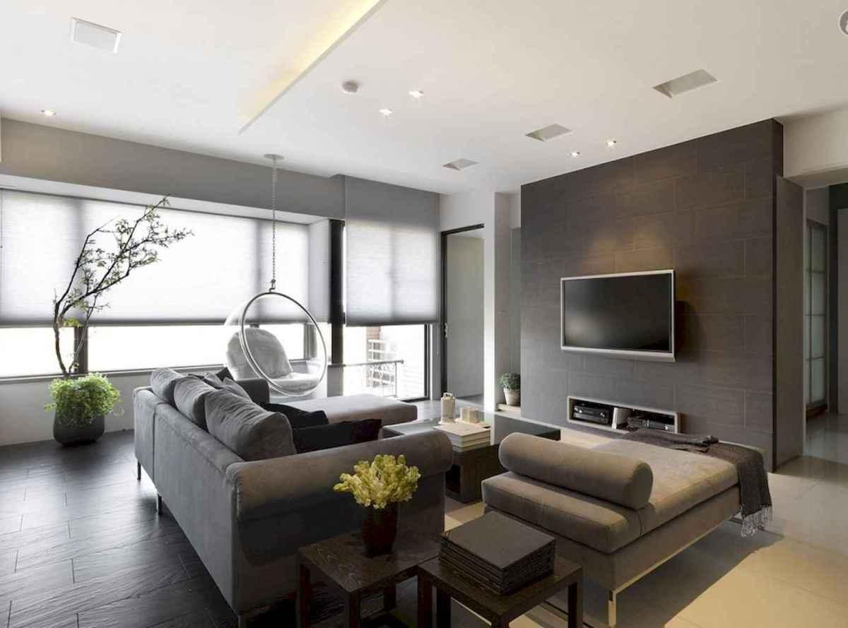 12 Cozy Apartment Living Room Decorating Ideas Homespecially