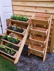 12 diy raised garden bed plans & ideas you can build in a day