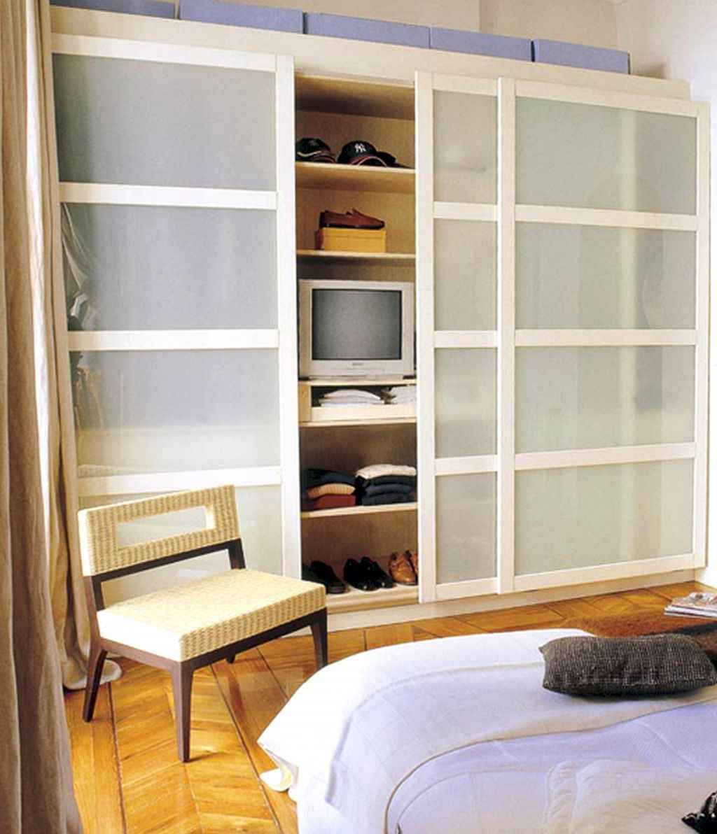 14 best small bedroom organization ideas