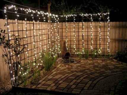 15 easy and creative diy outdoor lighting ideas