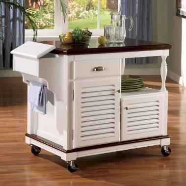 15 white kitchen cabinet decor for farmhouse style ideas