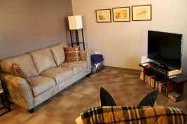 17 cozy apartment living room decorating ideas