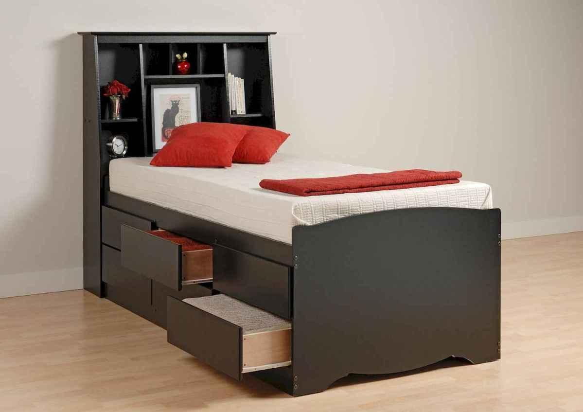 18 best small bedroom organization ideas