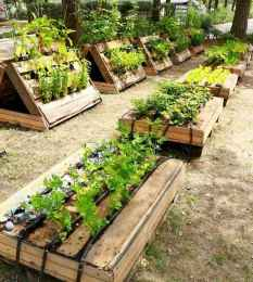 18 diy raised garden bed plans & ideas you can build in a day