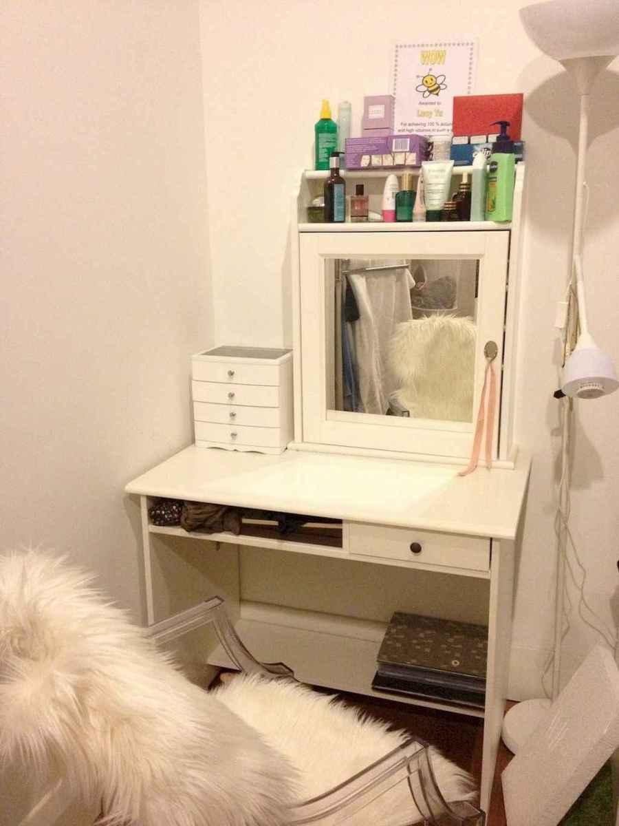 21 best small bedroom organization ideas