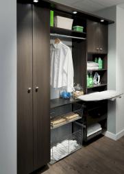 22 smart laundry room organization ideas