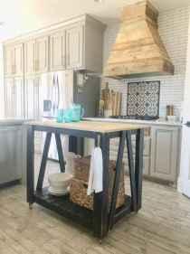 24 white kitchen cabinet decor for farmhouse style ideas