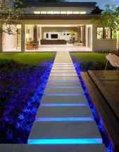 25 easy and creative diy outdoor lighting ideas