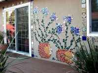 25 excellent diy mosaic ideas to make for your garden