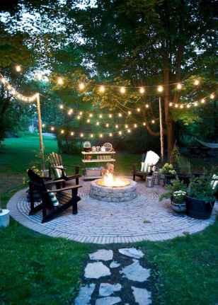 28 easy and creative diy outdoor lighting ideas