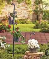 28 totally inspiring decorative garden faucet ideas