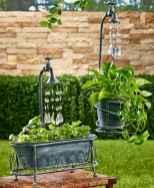 30 totally inspiring decorative garden faucet ideas